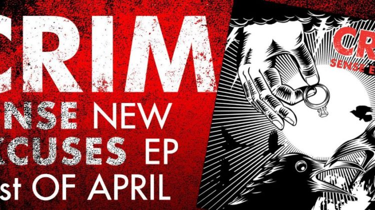 Crim: Sense Excuses // Bcore