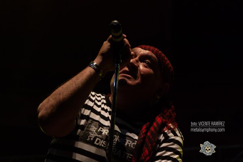 festival_urbano_tarragona86