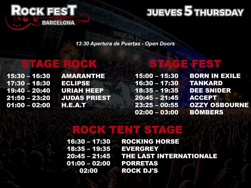 horarios_rockfest1