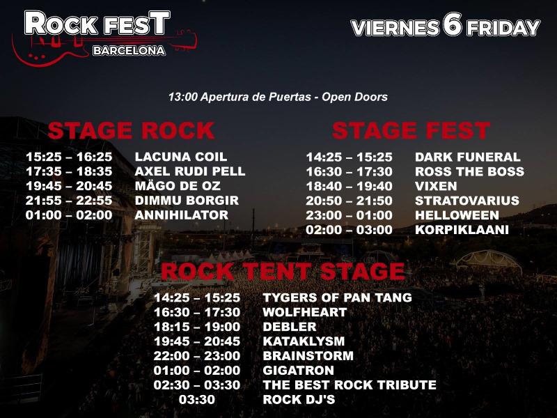 horarios_rockfest2