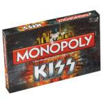 kiss_Monopoly_lid-150x150