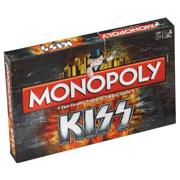 kiss_Monopoly_lid