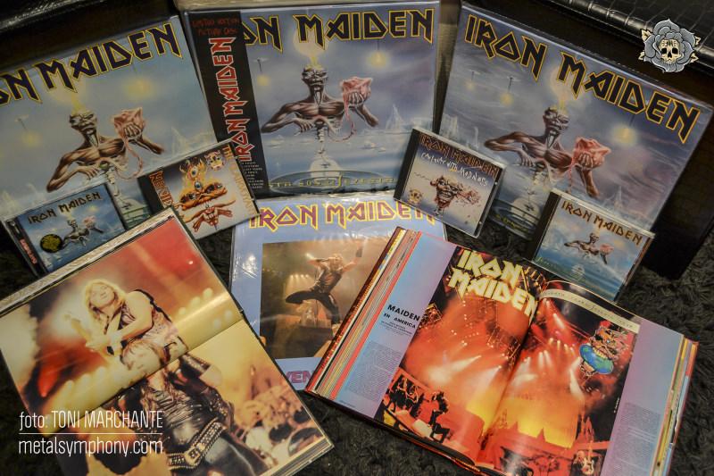 maiden_aniversario_seven_son1