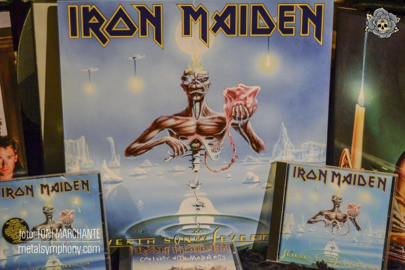maiden_aniversario_seven_son10