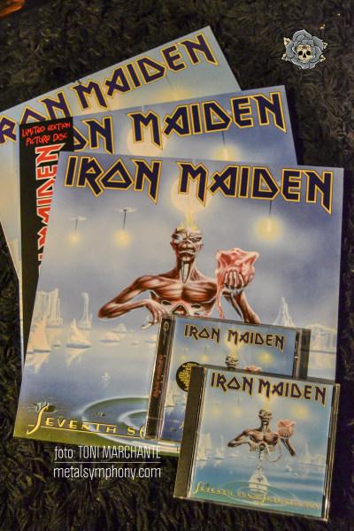 maiden_aniversario_seven_son12
