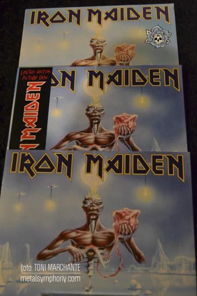 maiden_aniversario_seven_son13