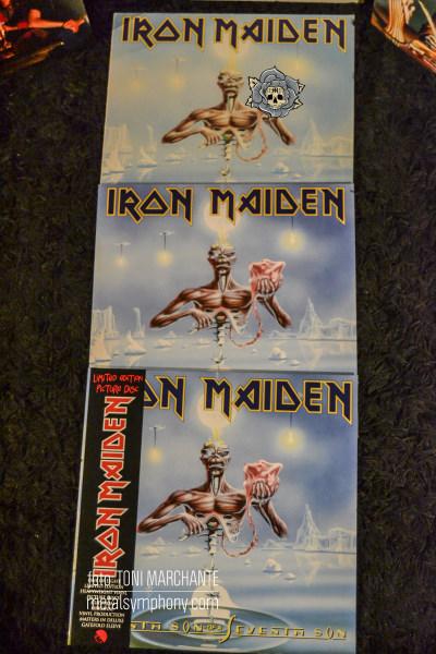 maiden_aniversario_seven_son14