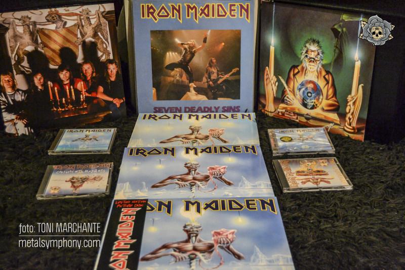 maiden_aniversario_seven_son15