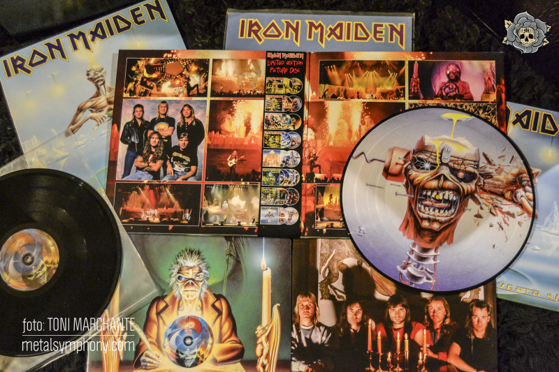 maiden_aniversario_seven_son5