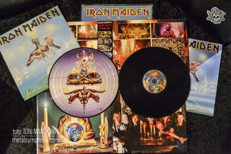 maiden_aniversario_seven_son6