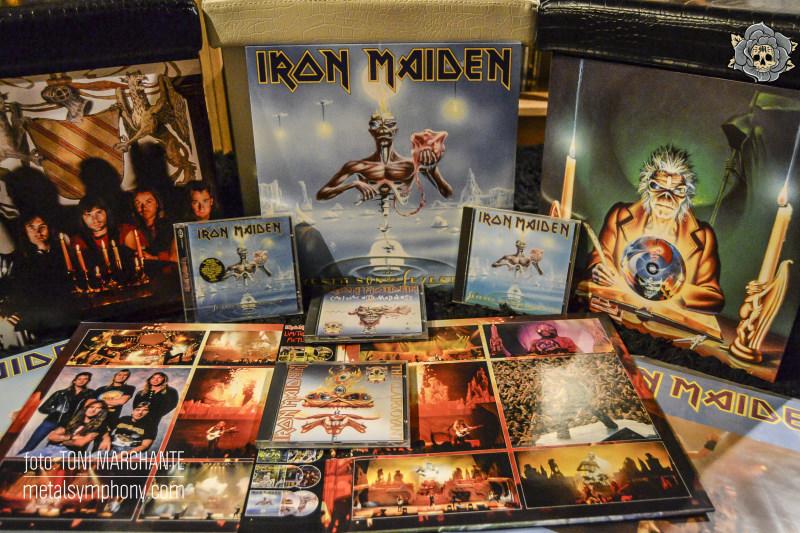 maiden_aniversario_seven_son7