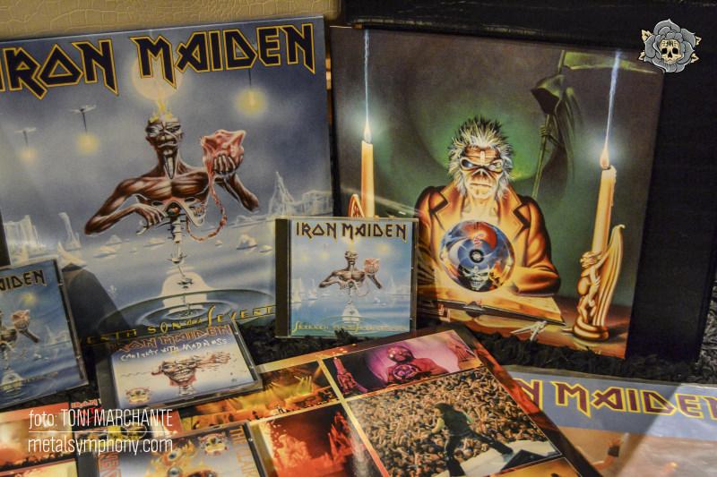 maiden_aniversario_seven_son8