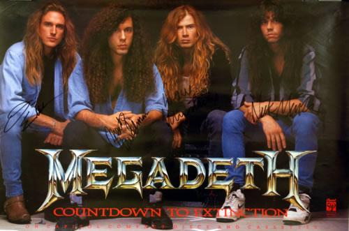megadeth_band-1