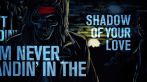 """El """"nuevo"""" single de Guns N' Roses"""
