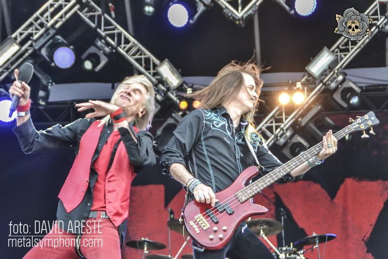 sweden_rock_ii_1722