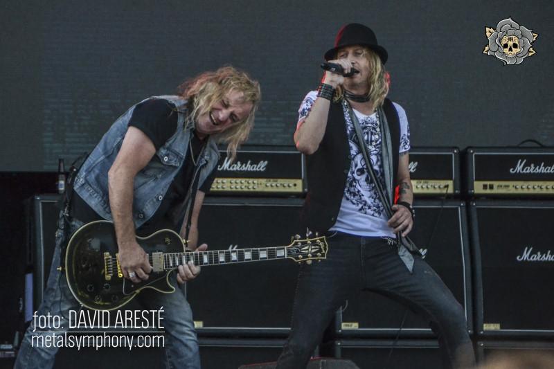 sweden_rock_ii_1730