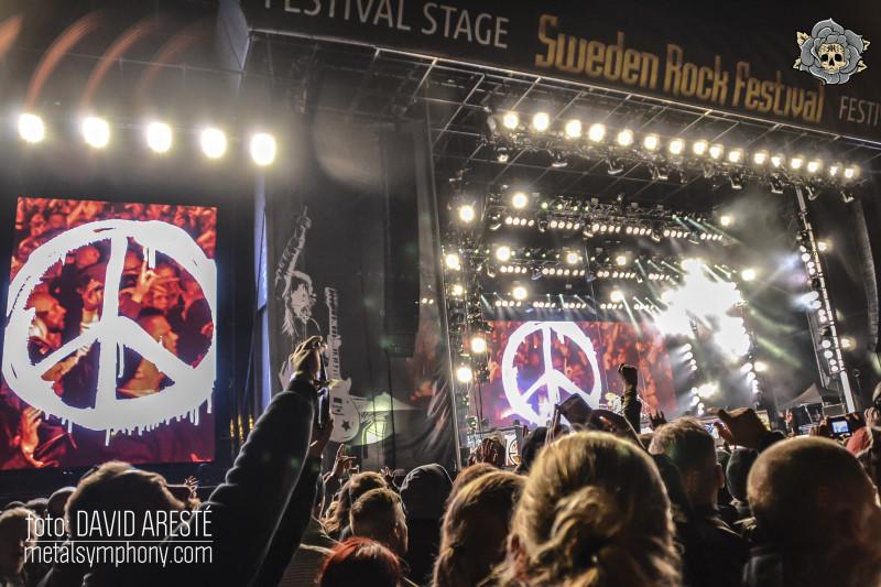 sweden_rock_ii_176