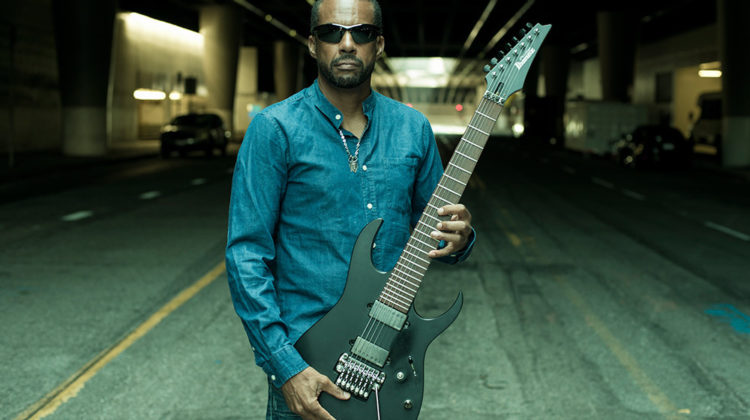 Tony MacAlpine: Death of Roses // Sundog Records