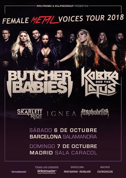 female_metal_tour
