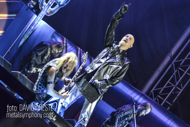 judas_priest_sweden