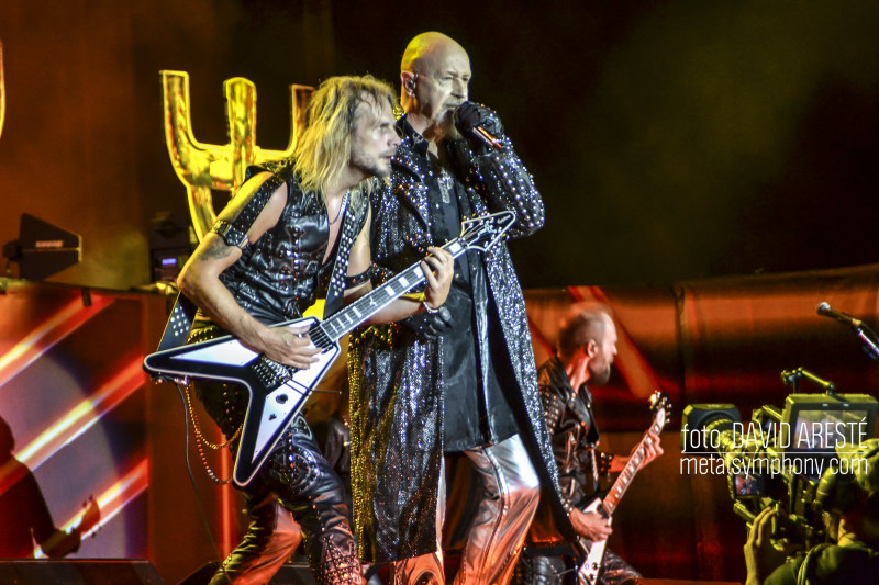 judas_priest_sweden10