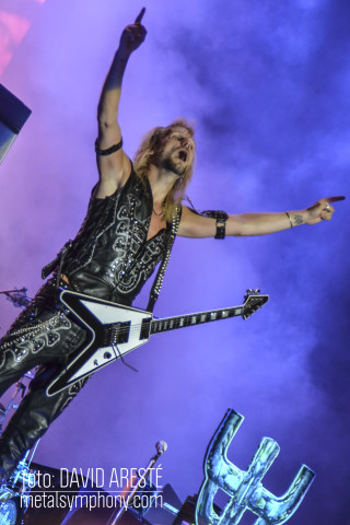 judas_priest_sweden2