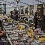 sweden_rock18_16-150x150