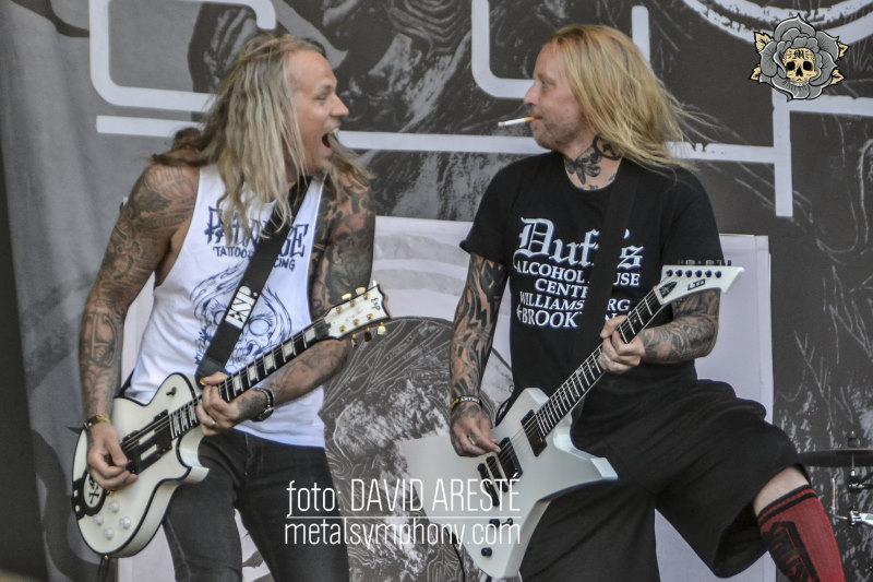 sweden_rock_18_19