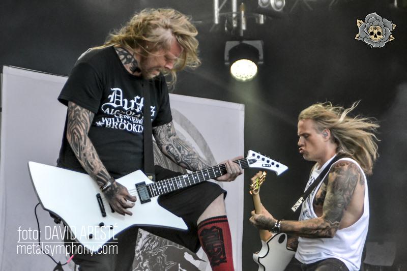 sweden_rock_18_4