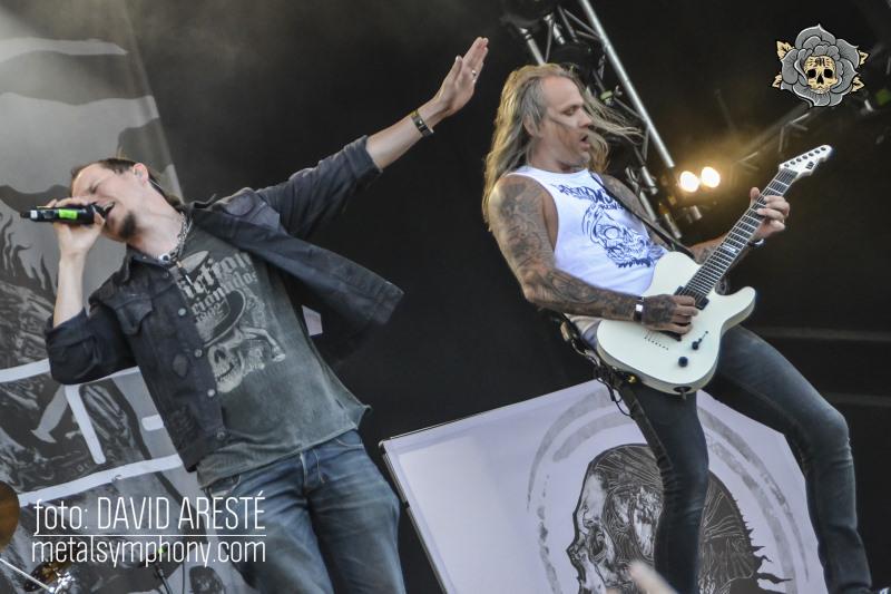 sweden_rock_18_5