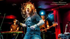 We Rock Madrid reabrirá el próximo mes de Julio