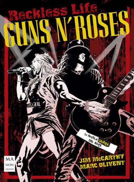 guns_novela_grafica