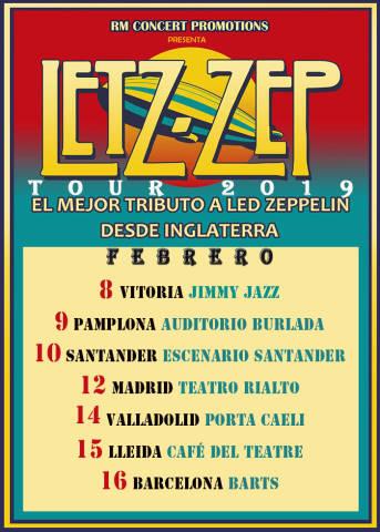 letz_zep