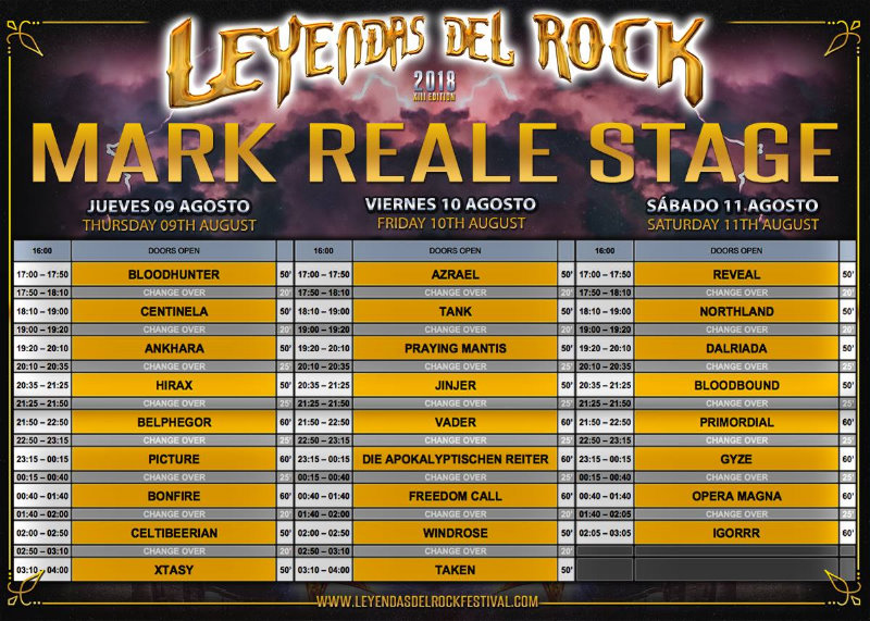 mark_reale_leyendas