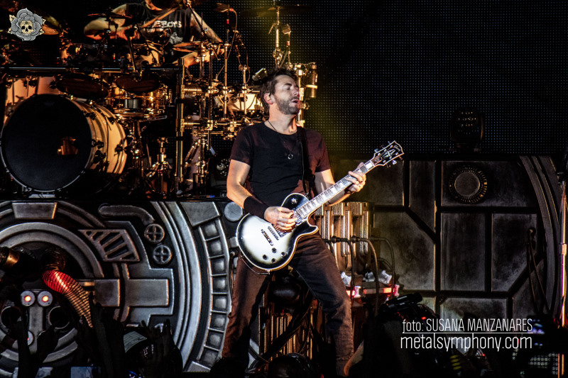 nickelback_madrid1