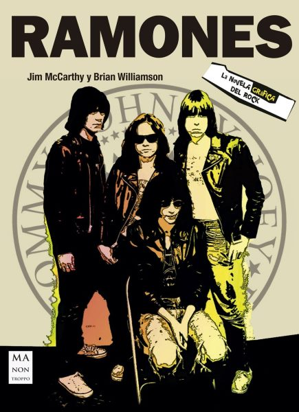 ramones-jim-mccarthy-brian-williamson