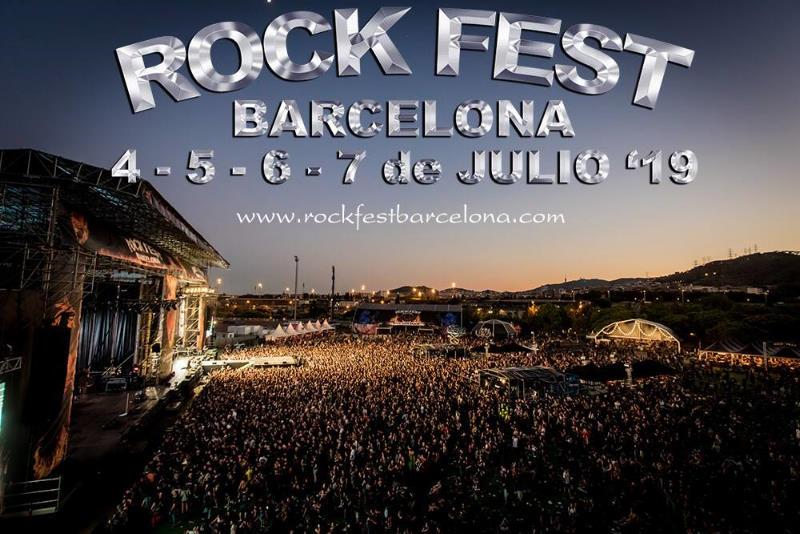 rockfest_19