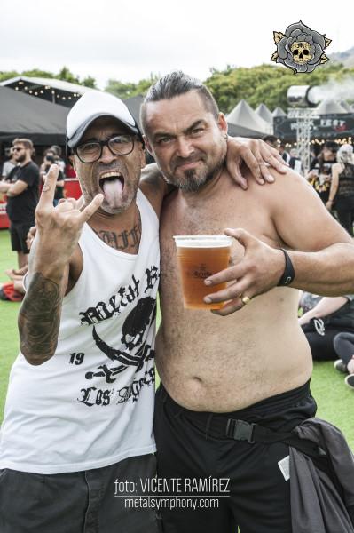 rockfest_barcelona11