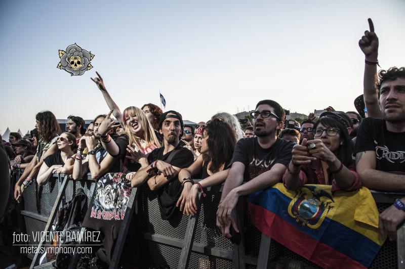 rockfest_barcelona14