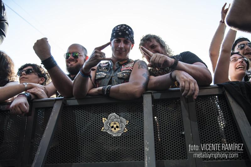 rockfest_barcelona16