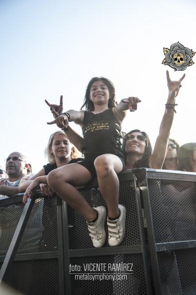 rockfest_barcelona17