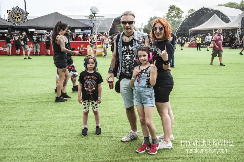 rockfest_barcelona4