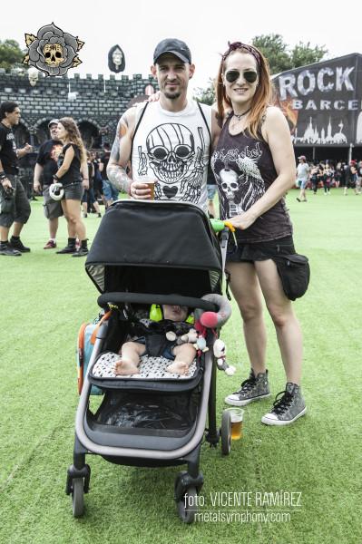 rockfest_barcelona7