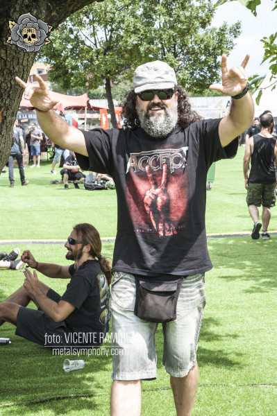 rockfest_barcelona8