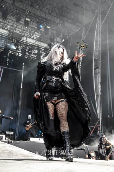 rockfest_bcn_II_2018_1
