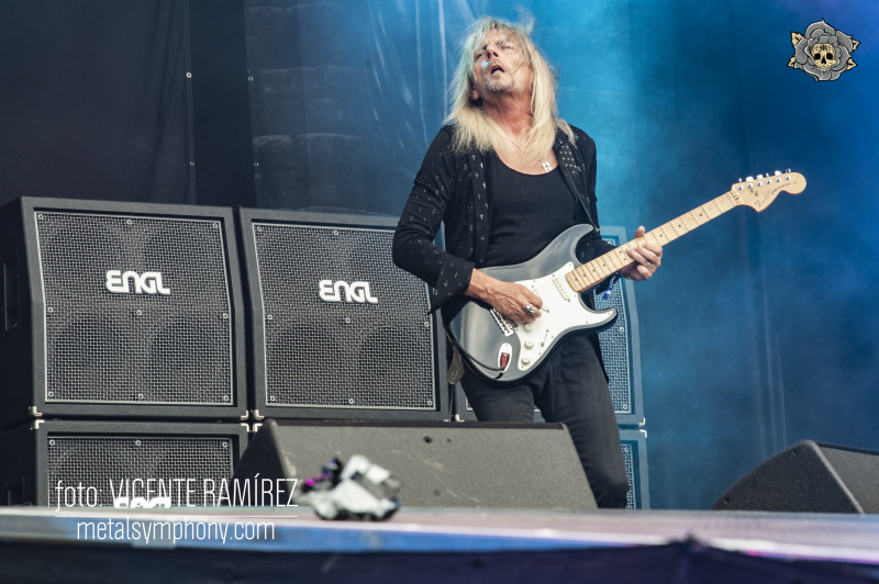 rockfest_bcn_II_2018_18