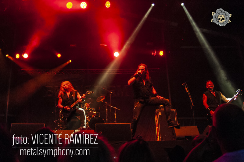 rockfest_bcn_II_2018_37