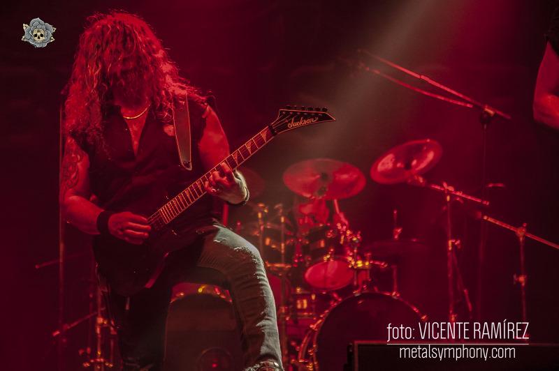 rockfest_bcn_II_2018_38