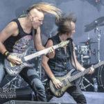 sweden_rock_II_18_1-150x150