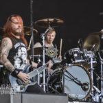 sweden_rock_II_18_20-150x150